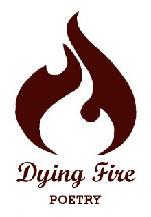 Dying Fire
